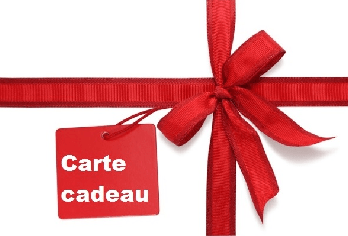 Idée cadeau pour Noël