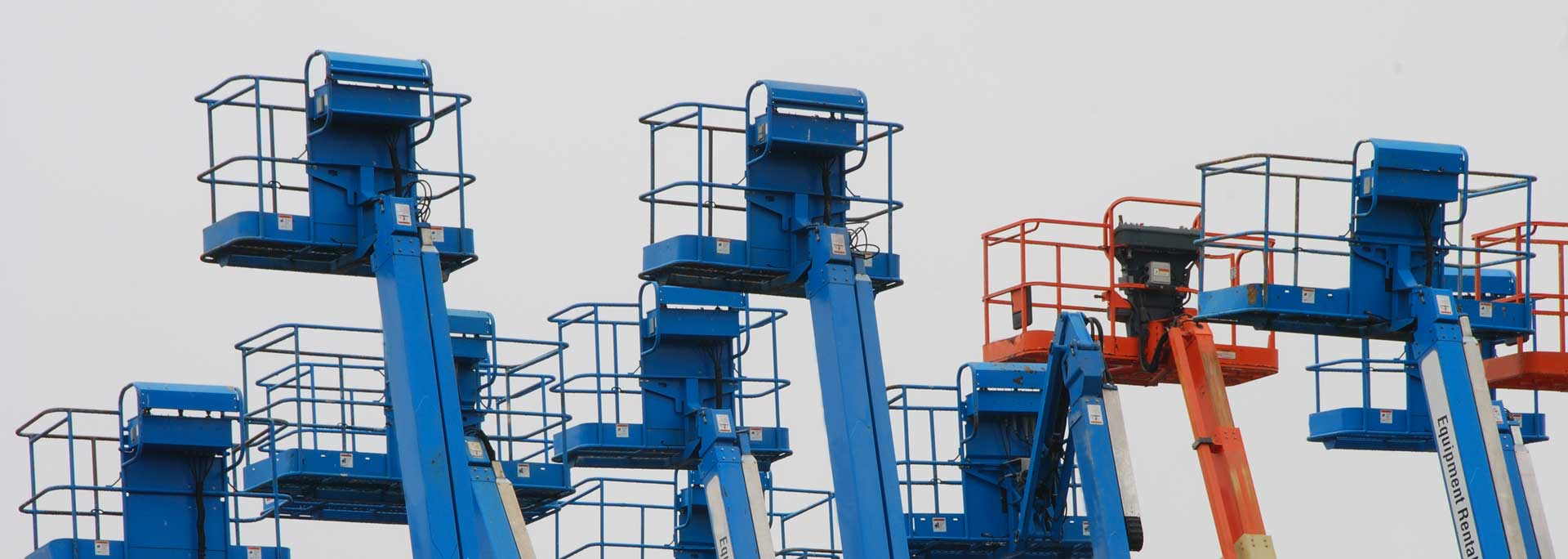 hight resolution of aerial lift scissor lift train the trainer oregon and washington