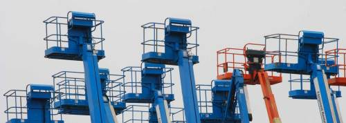 small resolution of aerial lift scissor lift train the trainer oregon and washington