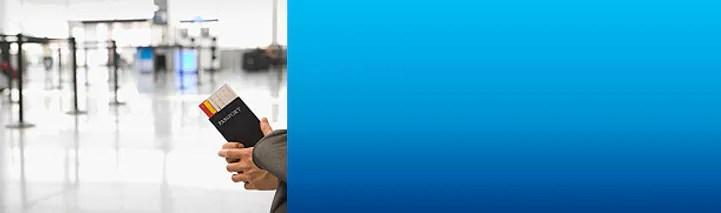 海外自動櫃員機提款服務 - Citibank Hong Kong