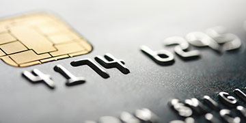 Citi® Commercial Cards | Treasury and Trade Solutions