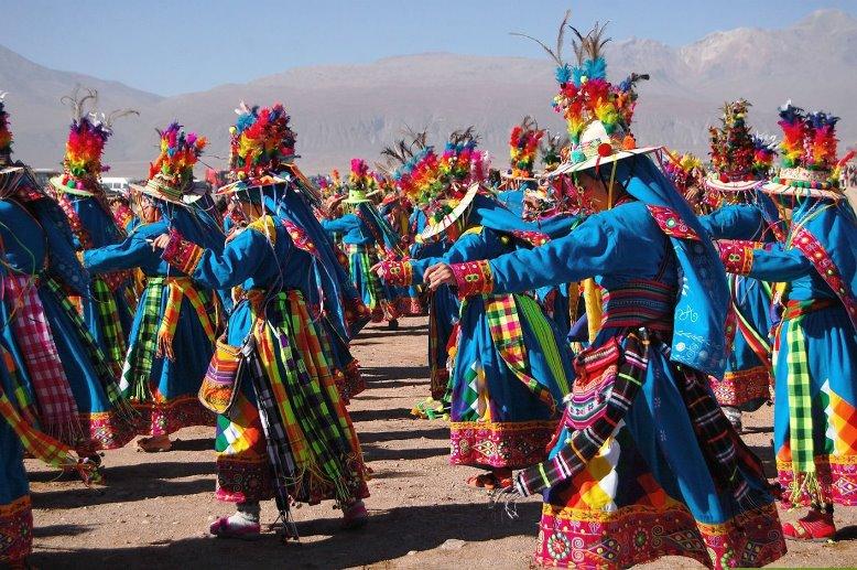 festival-chile