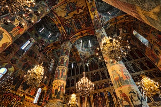 1356624363_inside-the-cathedral-of-the-assumption