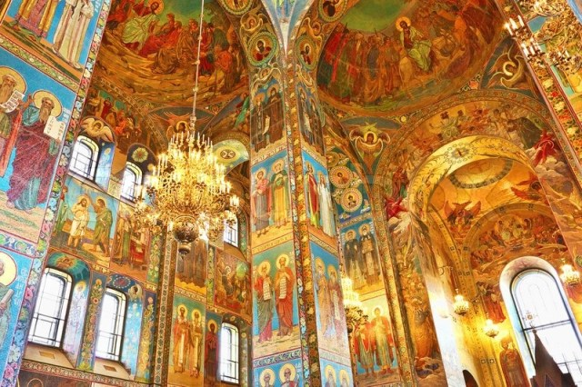 4654412-st-petersburg-russia-federation-june-29-interior-of-church-savior-on-spilled-blood-picture-takes-in-saint-petersburg-inside-church-savior-on-spilled-blood-on-june-2