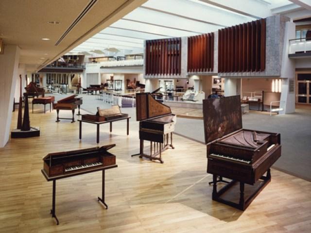 music instruments museum berlin1