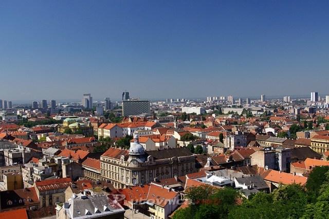 Кулата Лотршчак