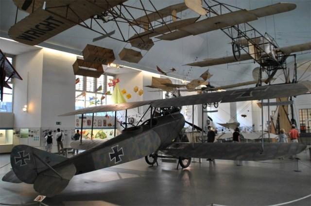 Немският музей