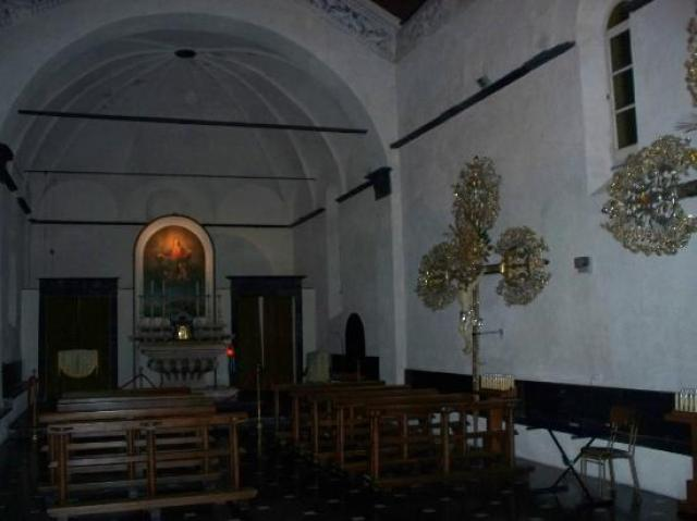 Оратория Санта Мария Асунта