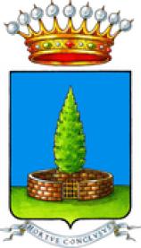 Орта Сан Джулио