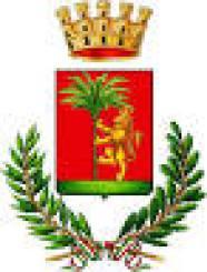 Сан Ремо