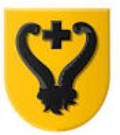 Гитхорн