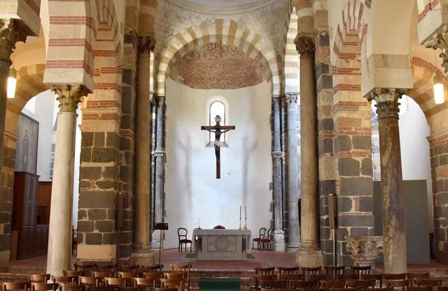 Църквата Анунциата дей Каталани