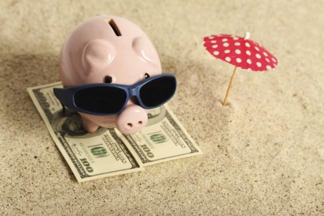 Полезно: Как да спестим пари при пътуване със самолет и автомобил