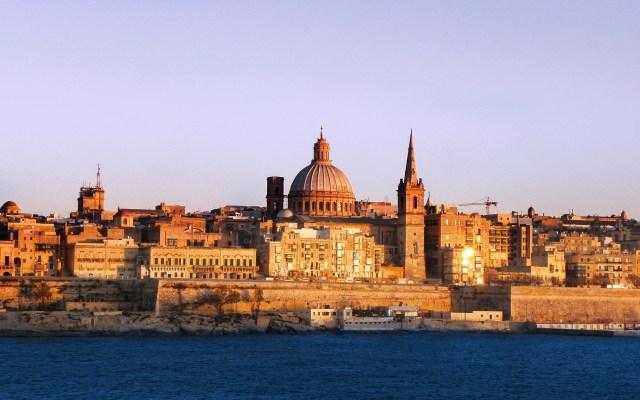 Предложение на седмицата: 3 дни в Малта около Великден