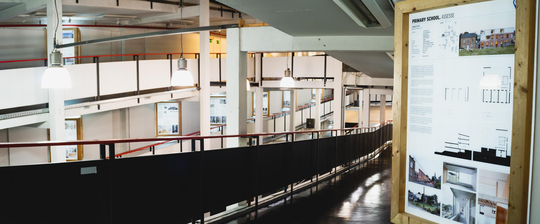 Resultado de imagen de Import Wallonie-Bruxelles/Export Barcelona: Reactivate the city