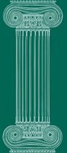 pillar-tall