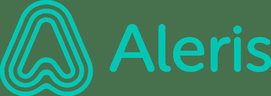 Aleris Medilab