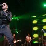 Wisin y Yandel In Concert