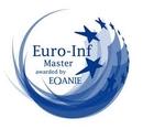 euroinf_logo