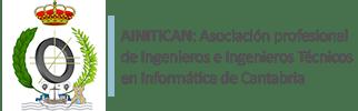 Aprobada la creación de los Colegios de Ingenieros e Ingenieros Técnicos en Informática de Cantabria