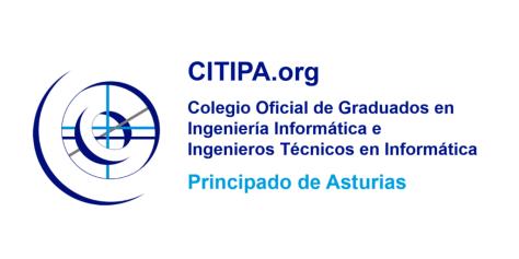 Logotipo-CITIPA.org-v2-texto-v2-1500x750