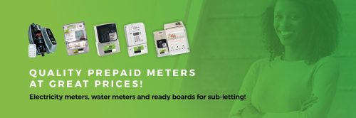 small resolution of  prepaid meters citiq website banners