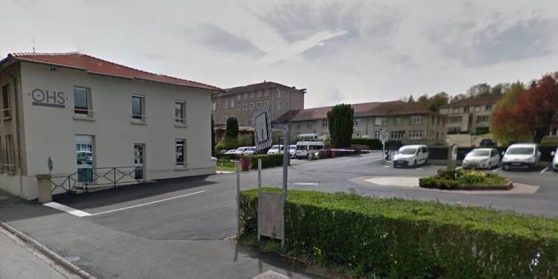 L'IME de Flavigny sur Moselle participe au projet Citique