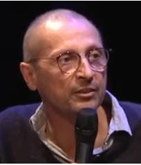 Hommage à Jean-François Cosson