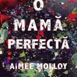 o-mama-perfecta_1_fullsize