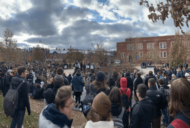 Citizen Action Weekly: Happy Thanksgiving Holiday Weekend