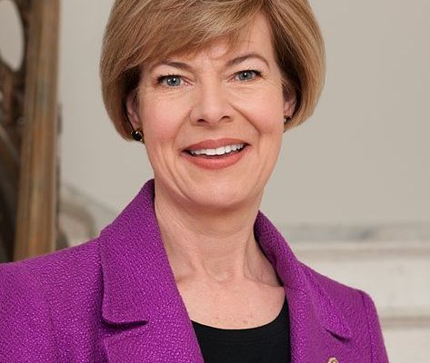 Bill Kaplan: Senator Baldwin fights for retirees