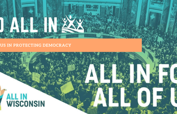 Citizen Action Organizing Cooperative of North Central WI