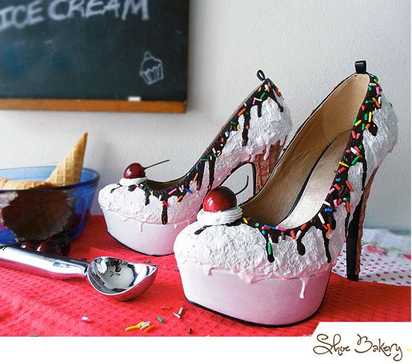 0166116d8e Photo © Shoe Bakery