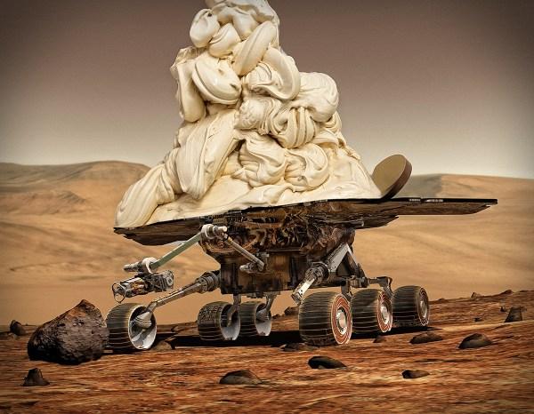 Gelato-Delivery-Mars