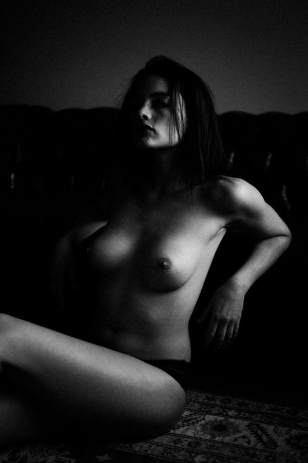 ©Lee Nutter