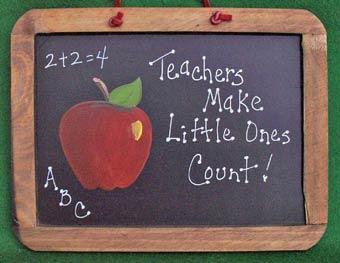 Teacher2.jpg