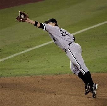 baseball6.jpg