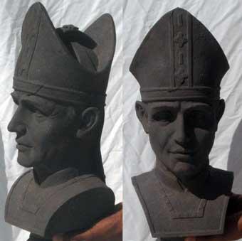 bishopj.jpg