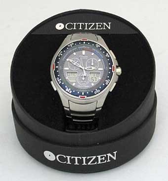 citizenw2.jpg