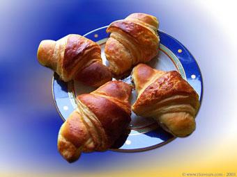 croissant3.jpg