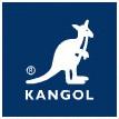 kangol.jpg