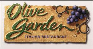 olive3_1.jpg