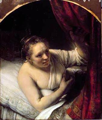 rembrandtwoman.jpg