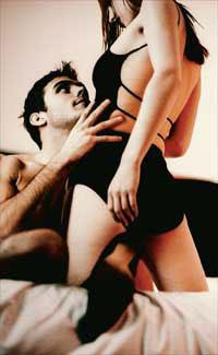 sex2.jpg