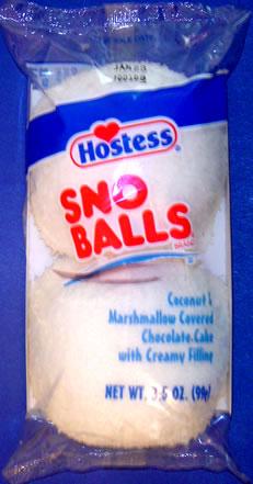 snoball1.jpg