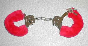 target_handcuffs.jpg