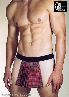 underwear2.jpg