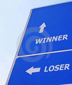 winner2.jpg