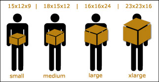 move2.jpg