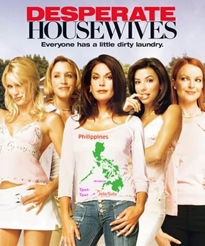 desperate_housewives.jpg